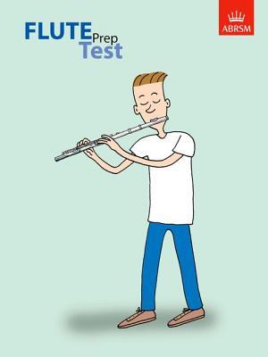 Flute Prep Test -