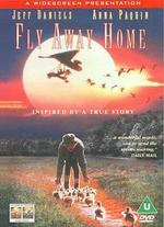 Fly Away Home [WS] [Collector's Edition]