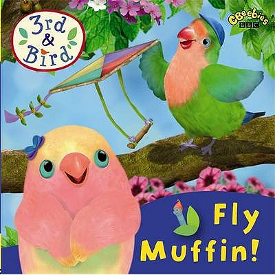 Fly Muffin! - BBC