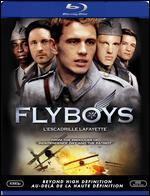 Flyboys [French] [Blu-ray]