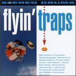 Flyin' Traps