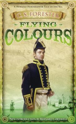 Flying Colours - Forester, C. S.