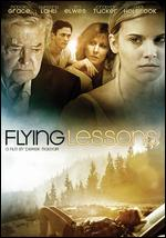 Flying Lessons - Derek Magyar