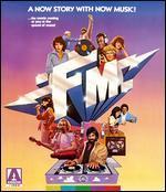 FM [Blu-ray]