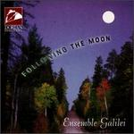 Following the Moon
