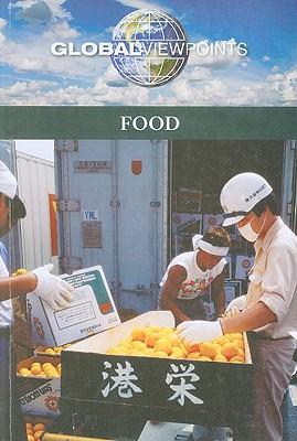 Food - Fisanick, Christina (Editor)