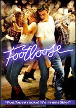 Footloose - Craig Brewer