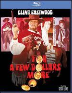 For a Few Dollars More [Blu-ray] - Sergio Leone