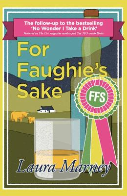 For Faughie's Sake - Marney, Laura
