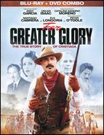 For Greater Glory [2 Discs] [Blu-ray/DVD]