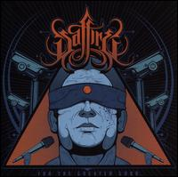 For the Greater Good - Saffire