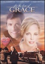For the Love of Grace - Craig Pryce