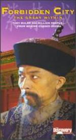 Forbidden City: The Great Within -