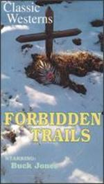 Forbidden Trails
