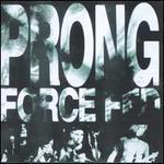 Force Fed [Bonus Track]