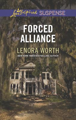 Forced Alliance - Worth, Lenora