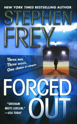 Forced Out - Frey