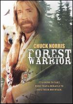 Forest Warrior - Aaron Norris
