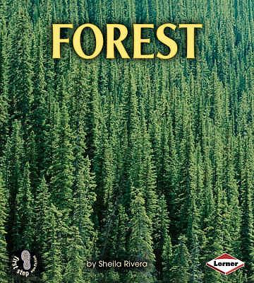 Forest - Rivera, Sheila
