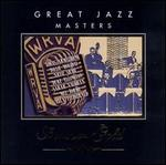 Forever Gold: Great Jazz Masters