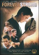 Forever Strong - Ryan Little