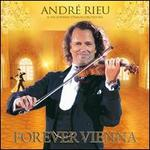 Forever Vienna [US] [CD+DVD]