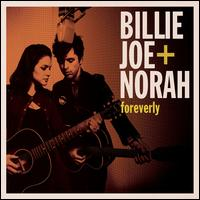 Foreverly - Billie Joe Armstrong/Norah Jones