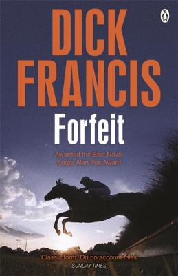 Forfeit - Francis, Dick