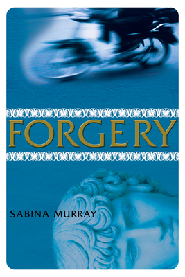 Forgery - Murray, Sabina