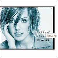 Forgive - Rebecca Lynn Howard