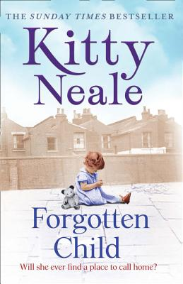 Forgotten Child - Neale, Kitty
