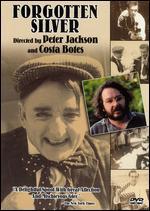 Forgotten Silver - Costa Botes; Peter Jackson