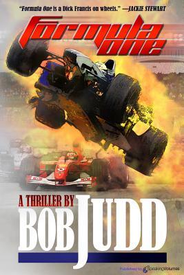 Formula One - Judd, Bob