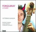 Forqueray: Le Diable
