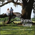 Forrest Gump [Original Motion Picture Score]