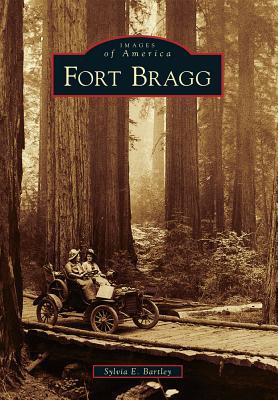 Fort Bragg - Bartley, Sylvia E