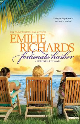 Fortunate Harbor - Richards, Emilie
