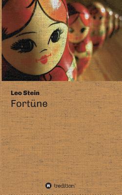 Fortune - Stein, Leo