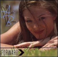 Forward - Ayla Brown