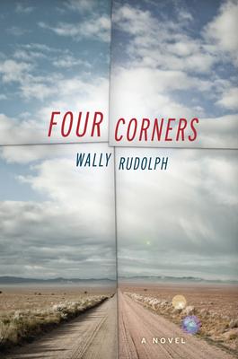 Four Corners - Rudolph, Wally