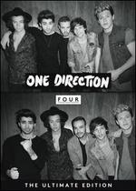 Four [Deluxe]