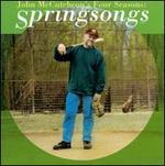 Four Seasons: Springsongs