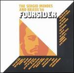 Four Sider - Sergio Mendes & Brasil '66