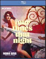 Four Times That Night [Blu-ray]