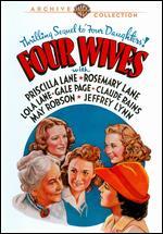 Four Wives - Michael Curtiz