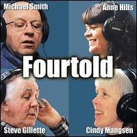 Fourtold - Fourtold