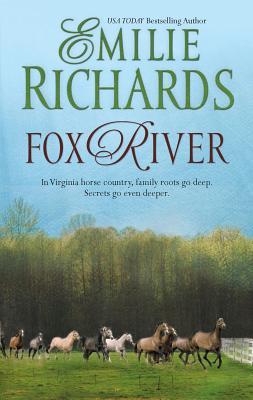 Fox River - Richards, Emilie