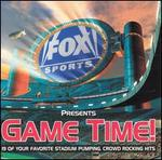 Fox Sports Presents: Game Time!