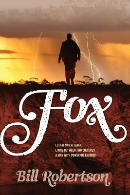 Fox - Robertson, Bill