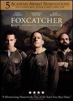 Foxcatcher [Includes Digital Copy] - Bennett Miller